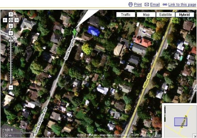 google-garage.jpg
