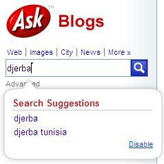 ask-suggest.jpg