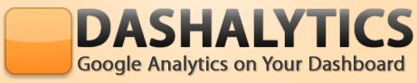 dashalytics-logo.jpg