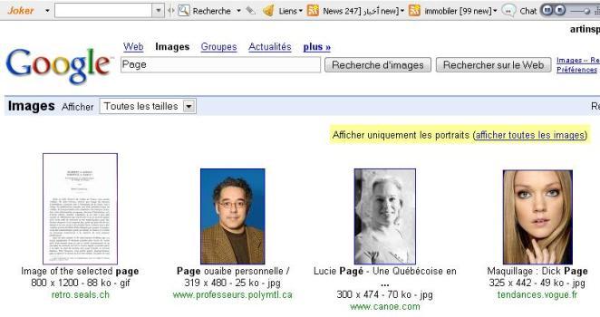 page-ocr.jpg