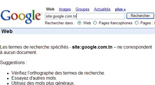 google-tunisia.png