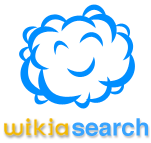 wikia-search.png