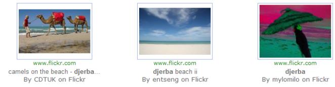 djerba-search.png