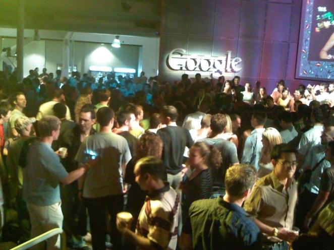 google-dance-2007.jpg