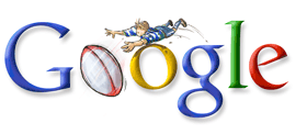 google-rugby.png