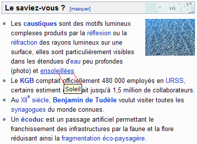liage-wiki.png