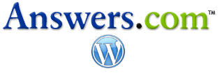 answers-wordpress.PNG