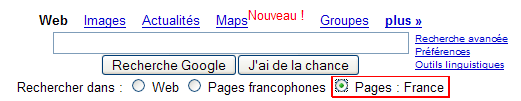 pages-france.png