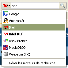 mozilla-search.png
