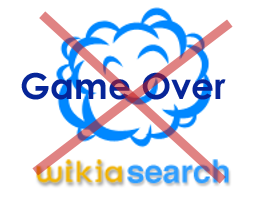 wikia search logo